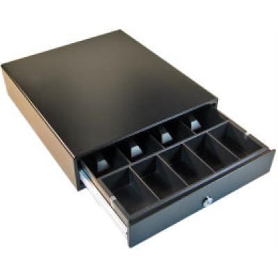 VP101-BL1416-542 - APG Vasario Series 1416 Cash Drawer