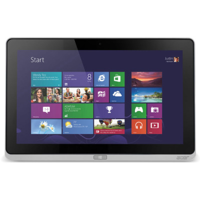 NT.L0KAA.006 - Acer Iconia W5 Tablet Computer