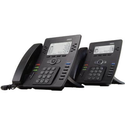1200770E1B - Adtran IP 712