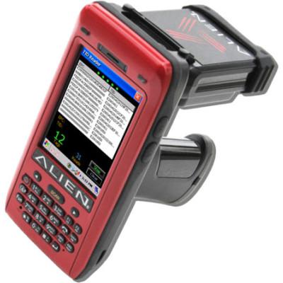 ALH-9000 - Alien ALH-9000 RFID Reader