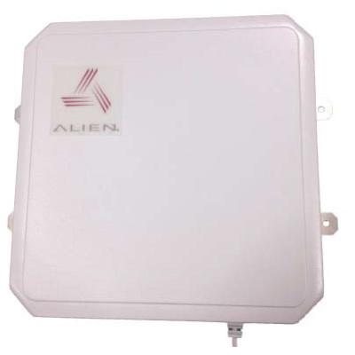 ALR-8696-C - Alien ALR-8696-C RFID Antenna
