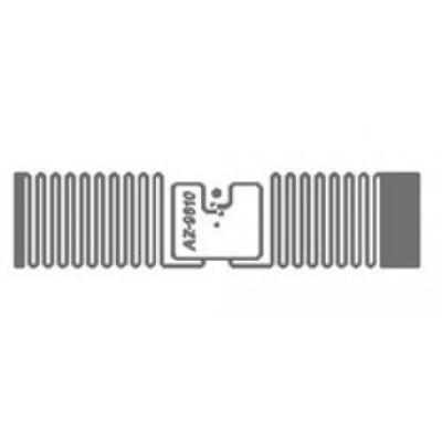 ALN-9710-WRW-T - Alien Squig RFID Inlay RFID Tag