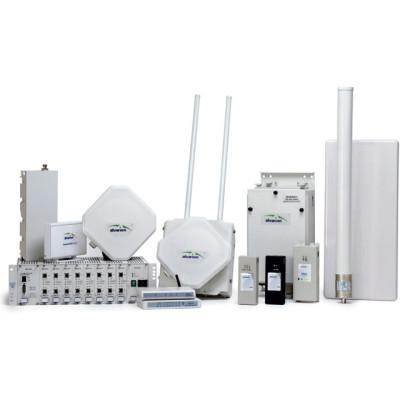 853193 - Alvarion BreezeACCESS VL Data Networking Device
