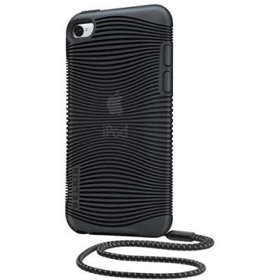 F8Z653TTC00 - Apple iPod Cases