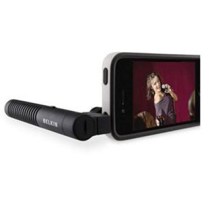 F8Z818EB - Apple iPod Microphone