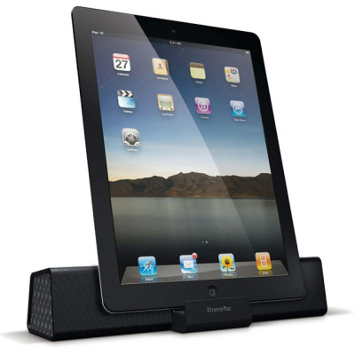 02405 - Apple Compatible Speakers