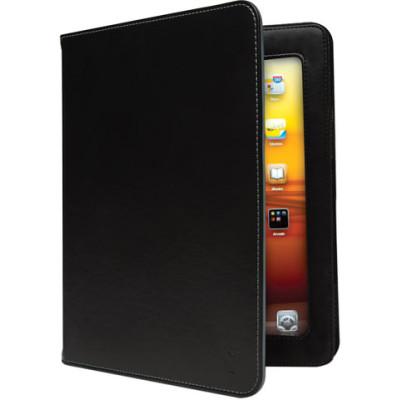 TA34BLK-1N - Apple iPad Cases