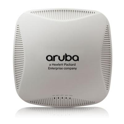JW236A - Aruba 220 Series Access Point