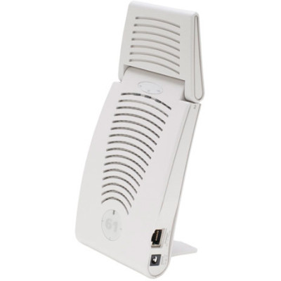 AP-61-1 - Aruba AP-61 Access Point