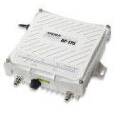 AP-175P-F1 - Aruba  Access Point