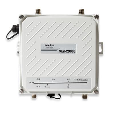 JW309A - Aruba MSR2000 Access Point