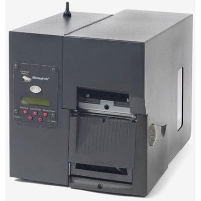 M09855RFMPS - Avery-Dennison 9855RFMP RFID Printer