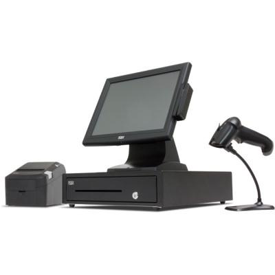 Retail-Premium - BCI Retail Premium POS System