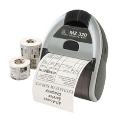 FLEET-MANAGEMENT-MZ320 - BCI