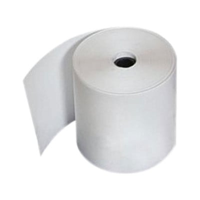 RPB3.0-2P-CASE - BCI Two-ply Impact Receipt Paper Rolls