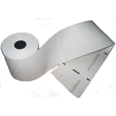 Rx574-R - BCI Prescription Paper Receipt Paper Rolls