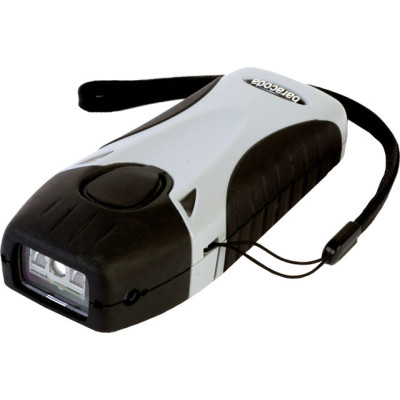 BDR-LA - Baracoda DualRunners Laser RFID Reader