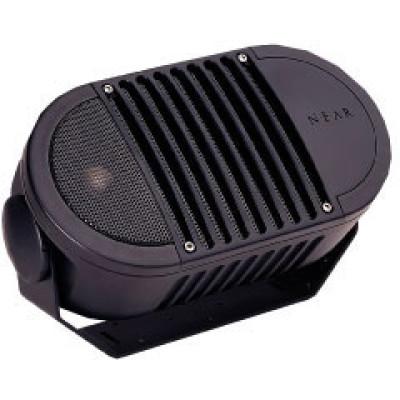 A8TWHT - Bogen A8 Series Loudspeaker