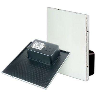 ACD2X2CA - Bogen ACD2X2 Ceiling Speaker