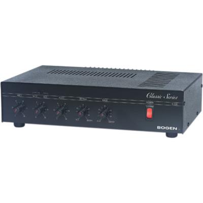 C35 - Bogen C35 Amplifier