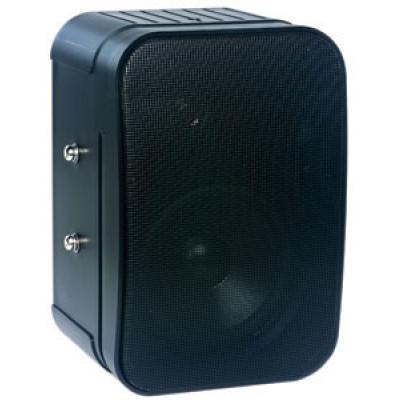 FG15B - Bogen FG-Series Foreground Speaker