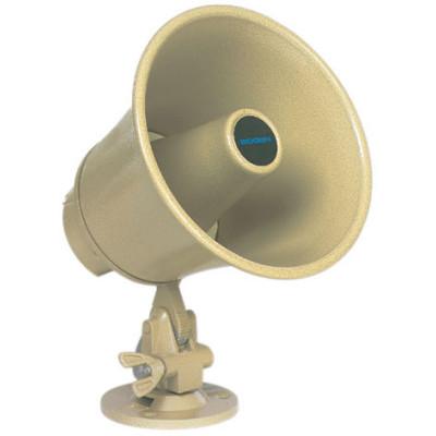 IH8A - Bogen IH8A Loudspeaker