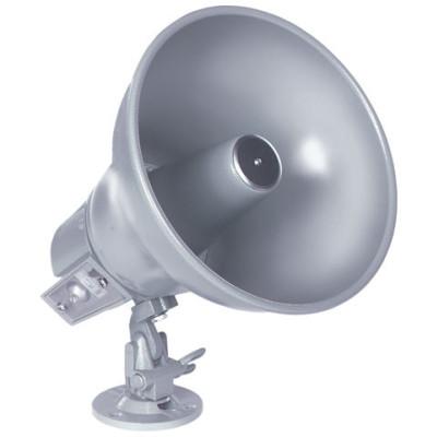 LU30W70VH - Bogen LU30W70VH Loudspeaker