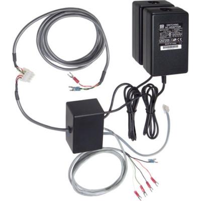 PRS2403 - Bogen PRS2403 Linear Power supply