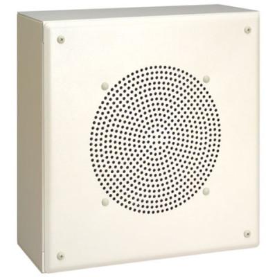 MB8TSQ - Bogen MB8 Series Metal Box Speakers