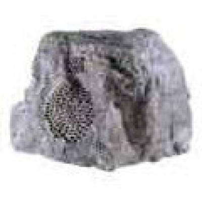 R8GT - Bogen R8 (T) Rock Landscape Speaker