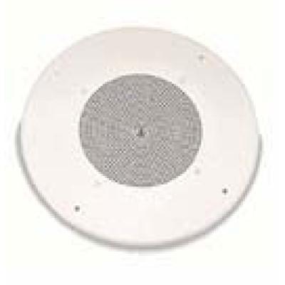 LURC70VS - Bogen LURC70VS Ceiling Speaker