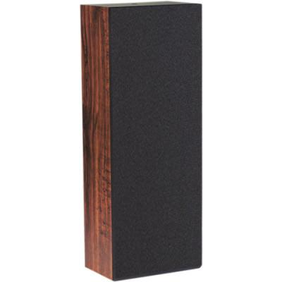SCW20 - Bogen SCW20 Sound Column Speaker