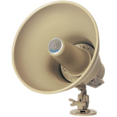 SPT30A - Bogen SPT30A Horn Loudspeaker