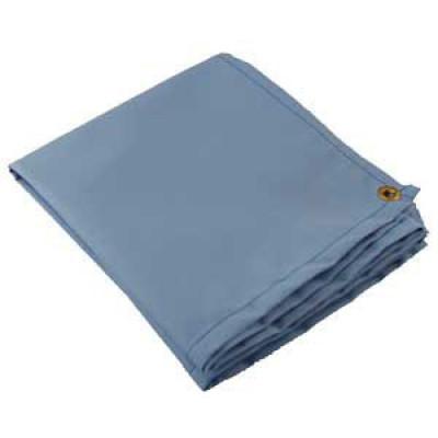 3928-1000 - Brady ID Cloth Backdrops