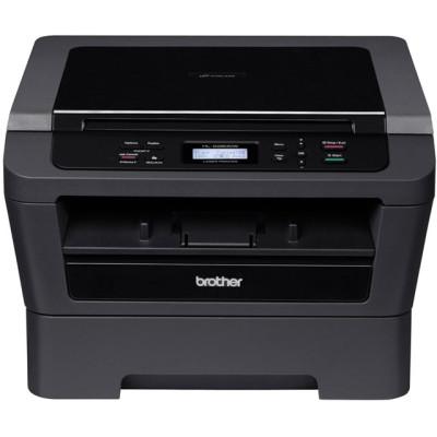 HL-2280DW - Brother HL-2280DW Laser Printer