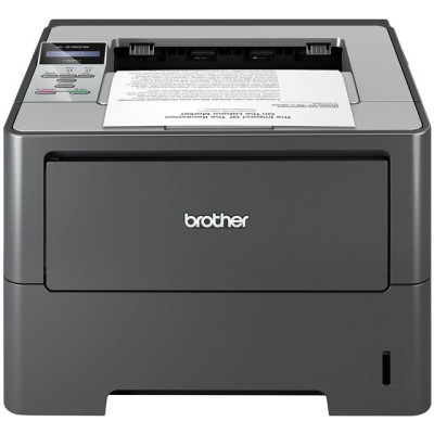 HL-5470DW - Brother HL-5470DW Laser Printer