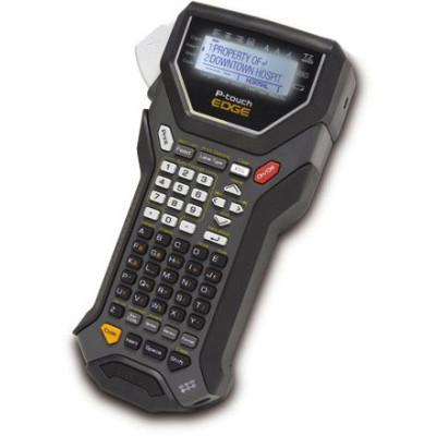 PT-7500 - Brother PT-7500 Bar code Printer