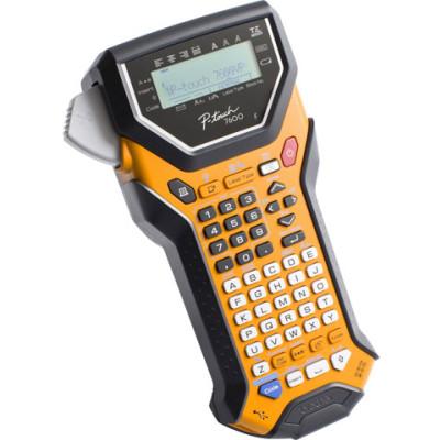 PT-7600 - Brother PT-7600 Bar code Printer