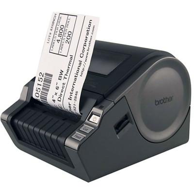 QL-1050 - Brother QL-1050 Bar code Printer