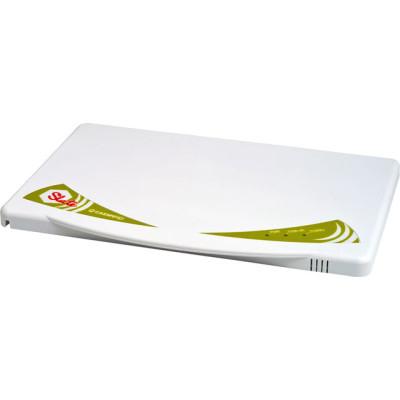 WR1260IXAAAA - CAEN RFID R1260I RFID Reader