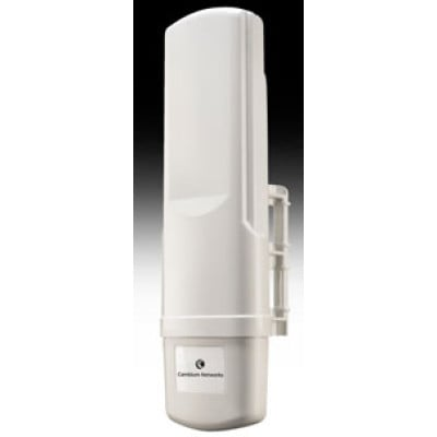 2450APDD - Cambium Networks PMP 100