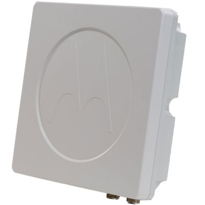 HK1940A - Cambium Networks PMP 320 Access Point