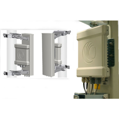 C054045C001A - Cambium Networks PMP 450 Point to Multipoint Wireless