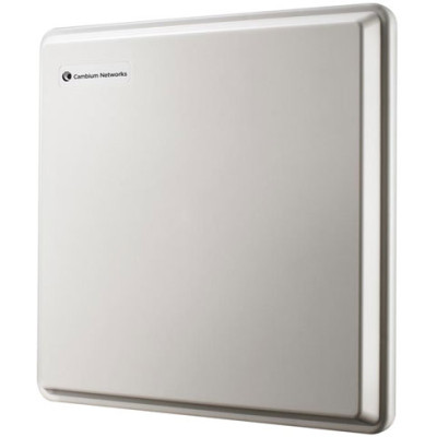 5830BHC15-2AA - Cambium Networks PTP 600 Series