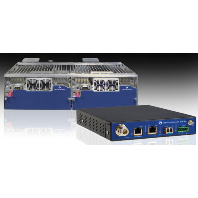 WB3480HH - Cambium Networks PTP 800