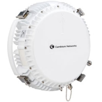 01010411007 - Cambium Networks PTP 800