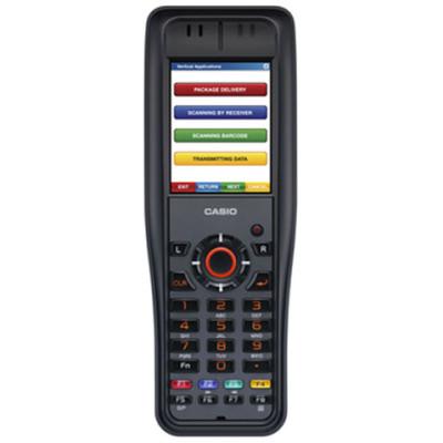 DT-X8-10E - Casio DT-X8-10E Handheld Computer