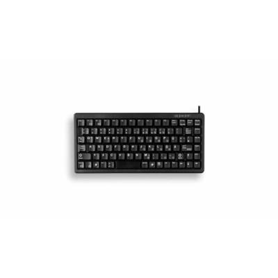 G844100LCMUS0 - Cherry G84-4100 POS Keyboard