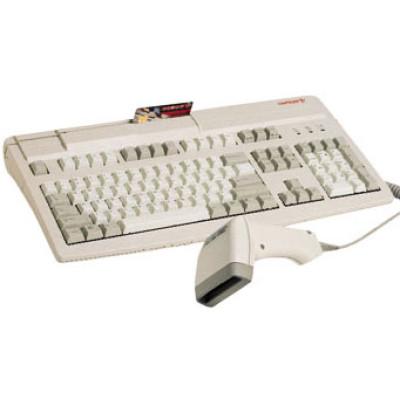 G81-8000LPBUS-2 - Cherry G81-8000 POS Keyboard