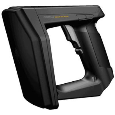 A1862UBKBU101 - CipherLab 1862 RFID Reader